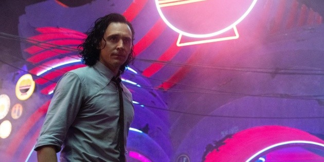 From Star Wars to Aliens: 5 Disney + Loki Episode 3 References You Missed