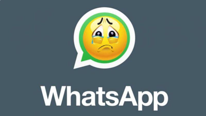 WhatsApp: su modo multidispositivo no permitirá usar la app en varios móviles a la vez