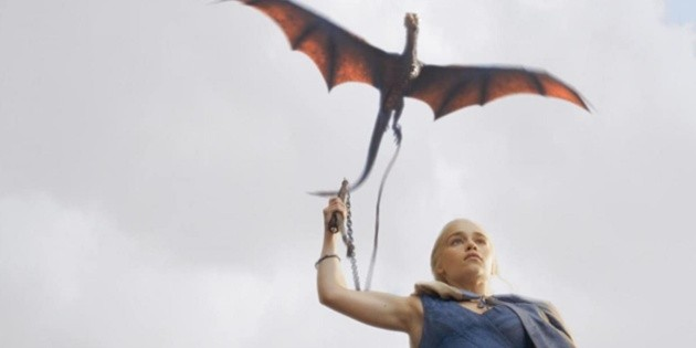 Game of Thrones: Emilia Clarke confesses which scene she would have eliminated