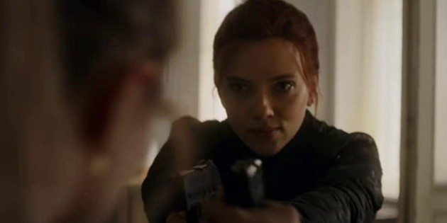 Kevin Feige didn't rule out more prequels as Black Widow in the MCU