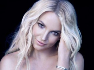 6 times we failed Britney Spears