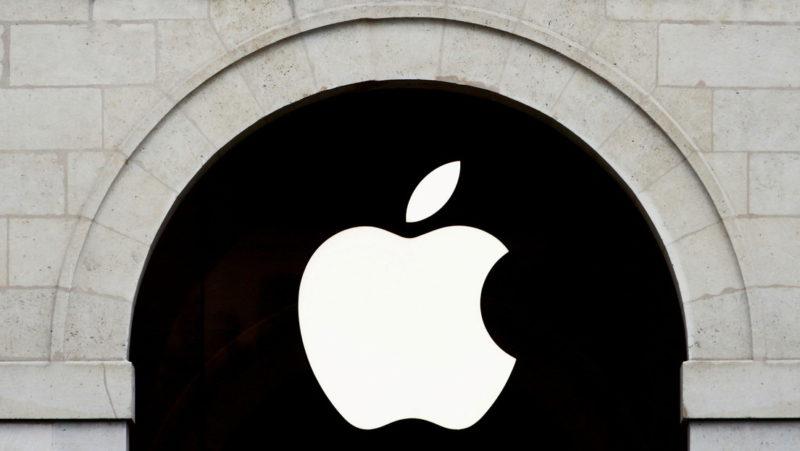 Francia demanda a Apple por términos contractuales presuntamente abusivos impuestos a desarrolladores y 'startups'
