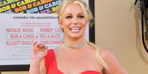 Britney Spears will ask for her father to be removed from guardianship: how she got into this heartbreaking situation