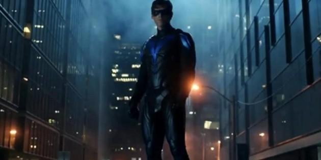 Titans season 3 will come with surprises to HBO Max