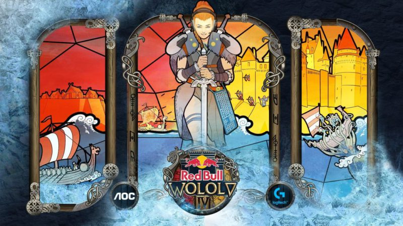 Red Bull Wololo IV will receive the final phase of Age of Empires II;  All the details