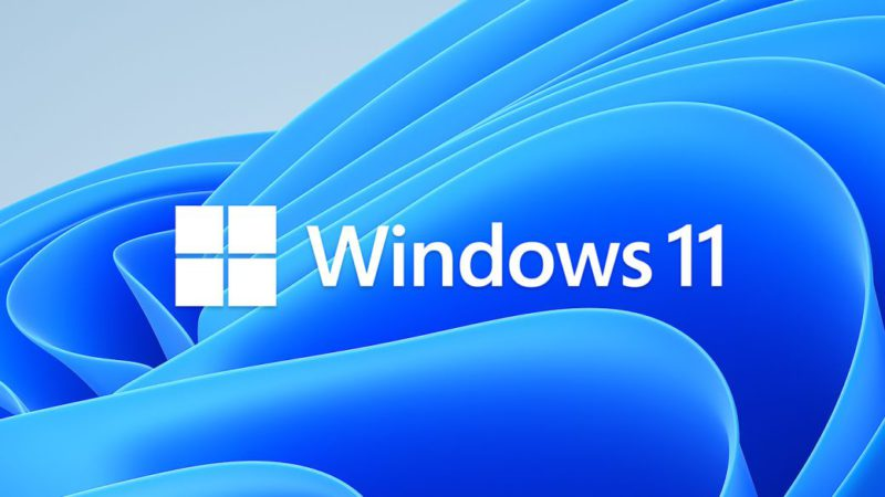 """Windows 11: How to avoid the error """"This computer cannot run Windows 11"""""""