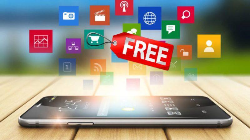 65 Apps y juegos de Android de pago que están gratis en Google Play hoy, 25 de junio