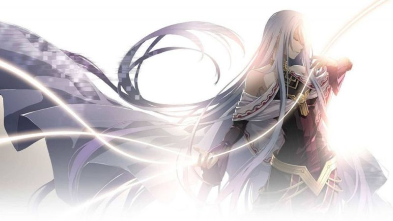 The Legend of Heroes: The West will receive three games in the series in 2023
