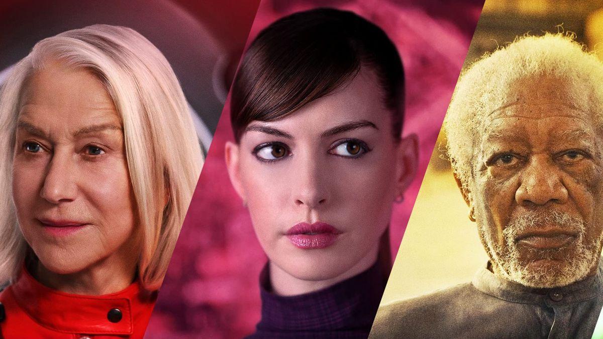 Mejores películas y series de estreno Netflix, Amazon, Disney+ para ver el fin de semana; Sexo/Vida, Jóvenes y Brujas