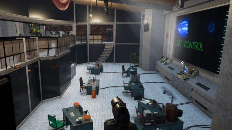 Ubisoft removes GoldenEye 007 remake in Far Cry 5