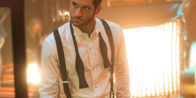 Lucifer: Everything We Know About Season 6