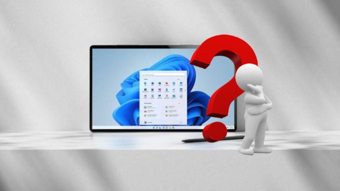 Cómo actualizar a Windows 11: Requisitos y cómo saber si mi PC es compatible