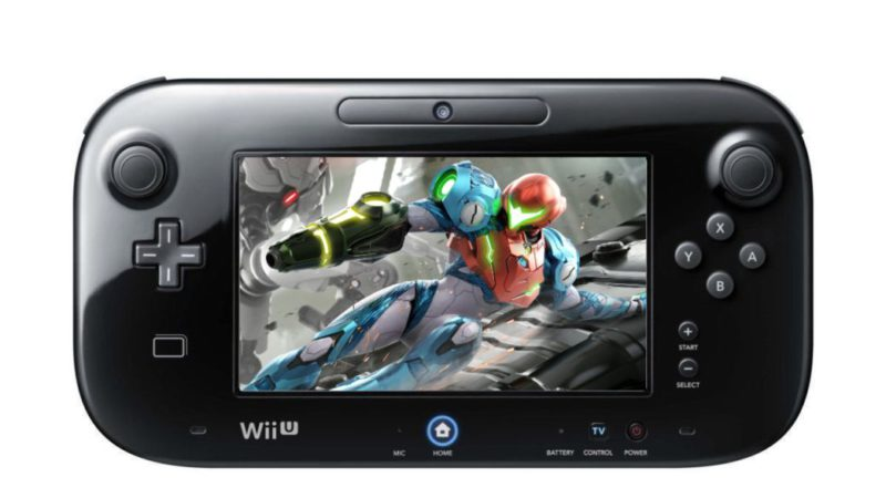 Metroid Dread Turns Samus Fans On;  Saga sales skyrocket on Wii U