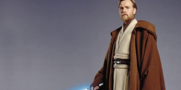 Star Wars: Obi-Wan, in his series, would have a duel with one of the Inquisitors