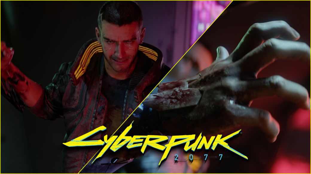 """Cyberpunk 2077 performance is """"at a satisfactory level,"""" says CD Projekt"""