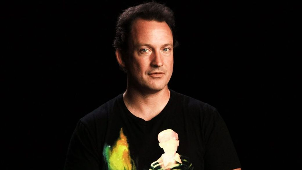 Chris Avellone (Fallout) breaks silence after allegations of alleged sexual harassment