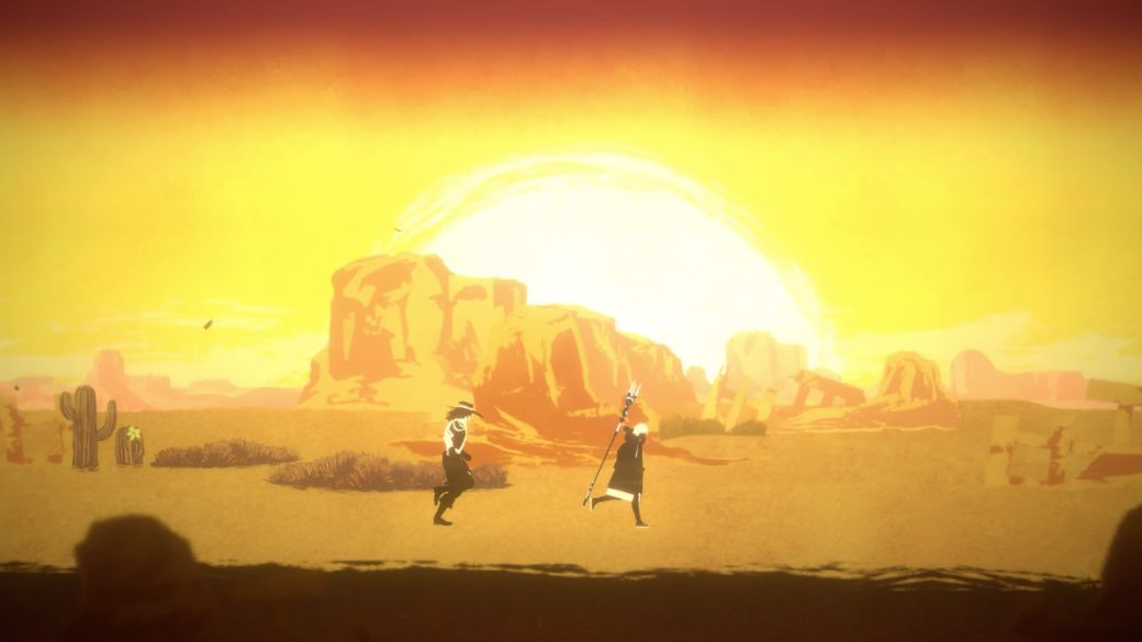 NieR Re[in]carnation heads to iOS and Android in July;  bonus for registering
