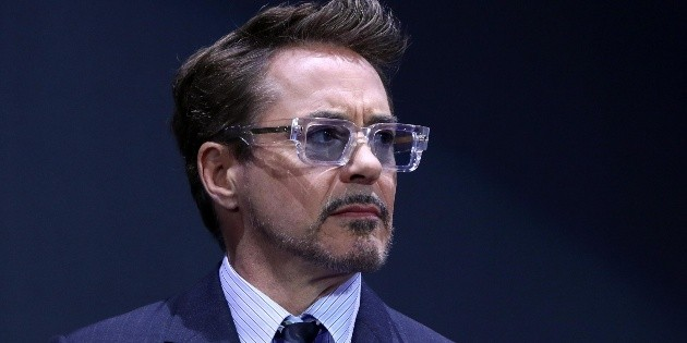 Robert Downey Jr. talked about his return to Marvel: When will it be?