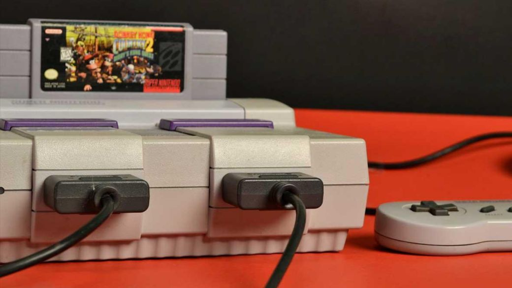 Near, developer of a well-known SNES emulator, has passed away