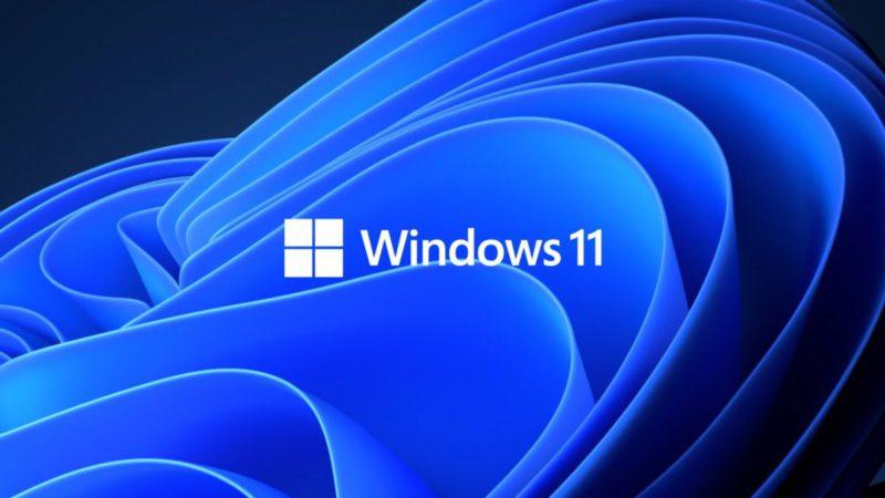 Qué funciones de Windows 10 desaparecen en Windows 11 o quedan en desuso