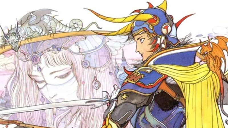 Final Fantasy Pixel Remaster confirms staggered release: When will it arrive?