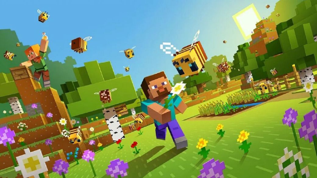 Minecraft: alpha 1.1.1 found after a decade of searching