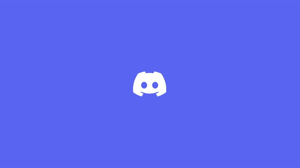 How to download and install bots on Discord