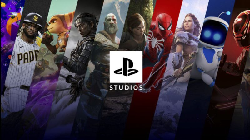 """PlayStation explains why they bought Housemarque: """"We are very selective"""""""