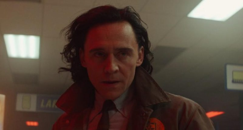 """""""Loki"""": which MCU movies do you need to understand the series"""
