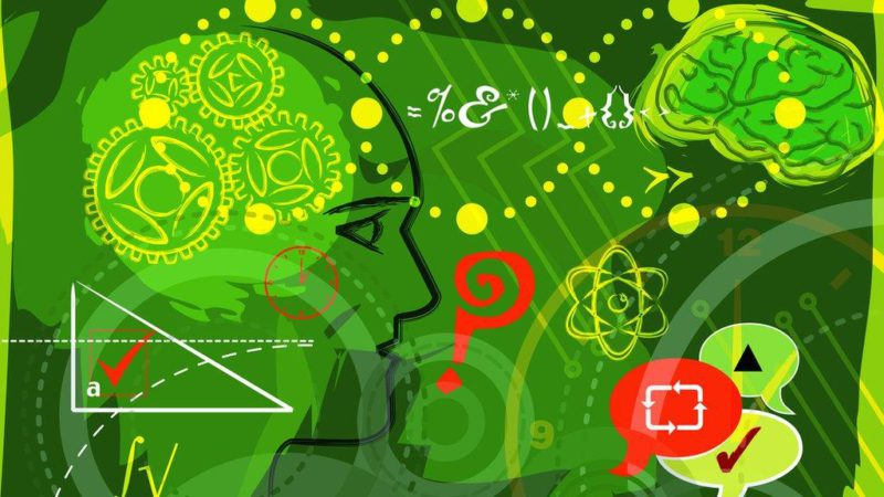 3 surprising challenges from the new list of 23 math problems of the 21st century