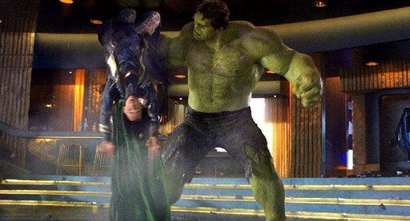 Marvel: Loki still thinks about taking revenge on the Hulk according to the Disney Plus series