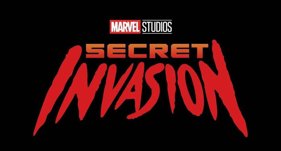 """Marvel defines the directors of """"Secret Invasion"""", series of phase 4 of the Avengers"""