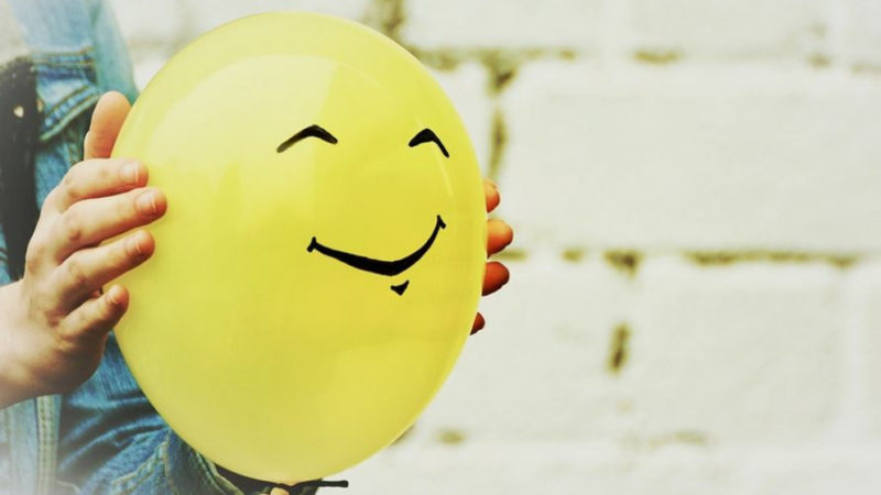 6 ways to be happier on the happiest day of the year