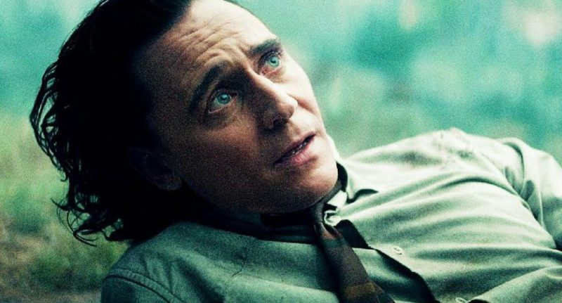 Marvel: Is it the end of Loki?  We tell you what happened to the character [SPOILER]