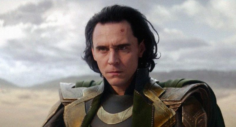"""Trailer reveals where Loki escaped to after """"Avengers: Endgame"""""""