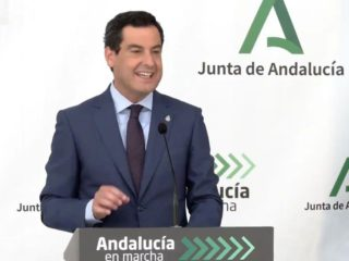 Andalusia, the lifeline of employment in Spain: it will create the 180,000 jobs destroyed by the rise in the SMI