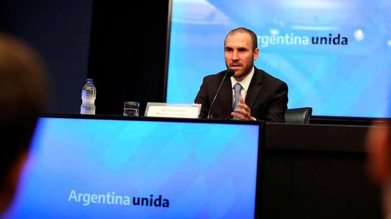 Argentina will make a voluntary payment to the Paris Club to avoid default and the negotiation deadlines are stretched