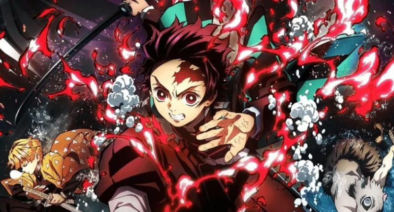 "Demon Slayer: why Tomioka Giyu is considered ""different"" from the other pillars in Kimetsu no Yaiba"