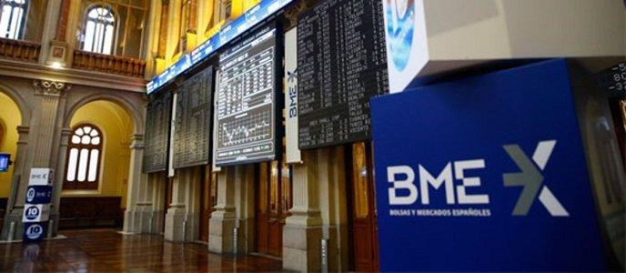 BME and BBF Fintech launch the first international edition of Hack & Disrupt!