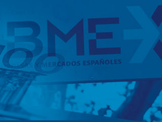 BME brings together Spanish companies and international investors at the Spring European Midcap Event