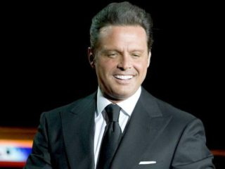 Luis Miguel: the times he almost died in plane crashes
