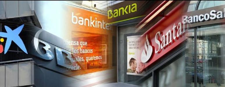 La banca se adentra en una nueva senda regulatoria para acoplarse el ciclo de negocios post-Covid