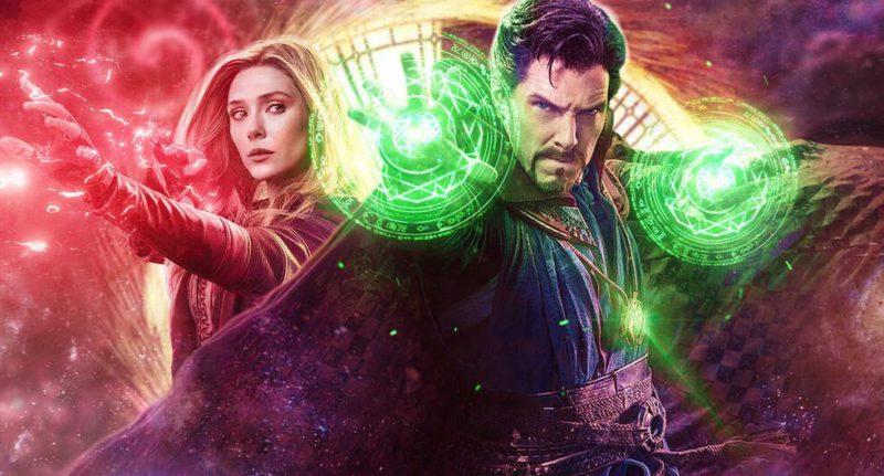 """""""Loki"""": theory indicates that the time reset charges would give rise to Doctor Strange 2"""