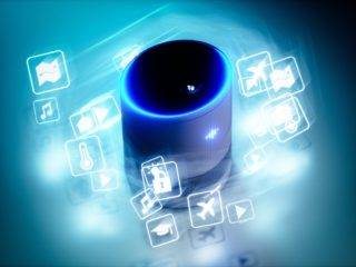 Competition law: EU Commission has Alexa, Siri & Co. on the Kieker
