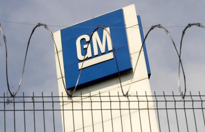Contract vote in Mexican automotive plant will be before August 20