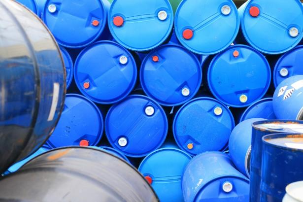 Crude Oil Price Forecast - Oil remains bullish towards the weekend