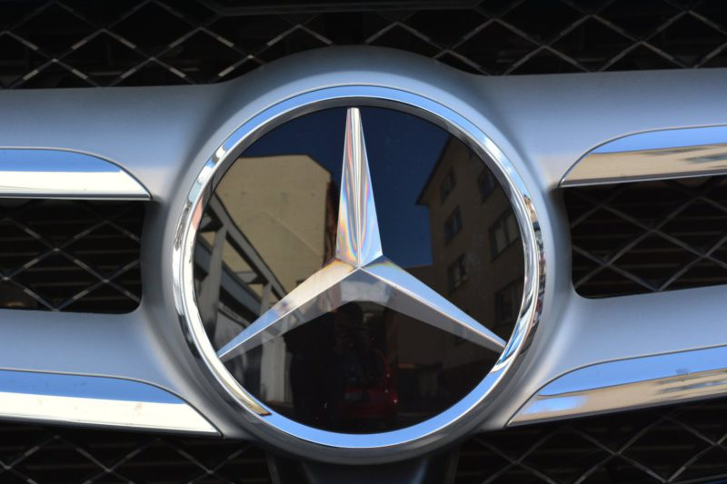 Daimler works council: new collective agreement for software experts planned