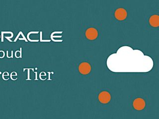 Develop faster with low code: Oracle offers new Always Free Services