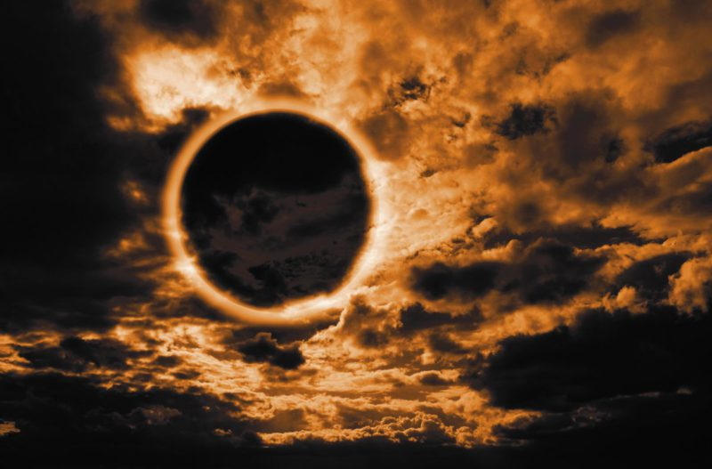 Development environment: Eclipse 2021-06 appears with Java 16