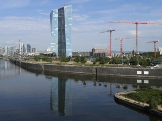 ECB: House prices are robust across Germany, France and Austria